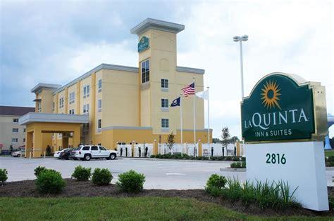la quinta inn and resort la quinta inn suites gonzales in gonzales hotel rates