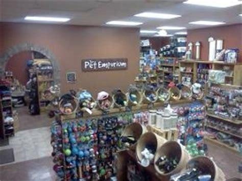 pet stores in canton mi local canton mi businesses
