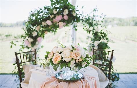 Wedding Reception Rundown by Step By Step Guide How To Plan A Wedding Reception