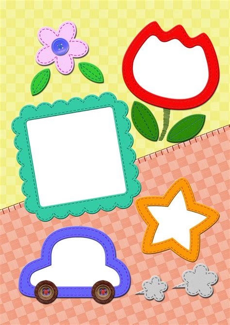printable jotter labels 1843 best images about borders paper on pinterest free