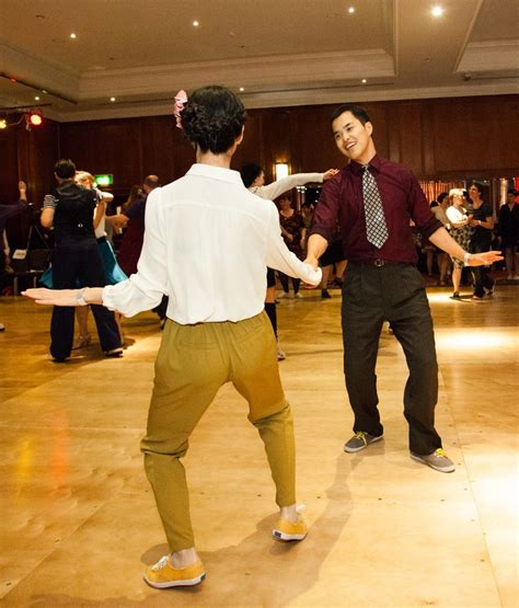 european swing dance chionships 17 best images about dirty dancing etc on pinterest