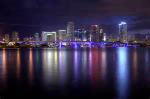 best time for miami florida part 2