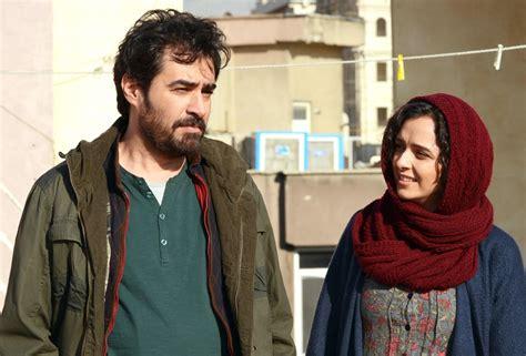iranian film in oscar oscar winning salesman to be screened at malaysian cinema