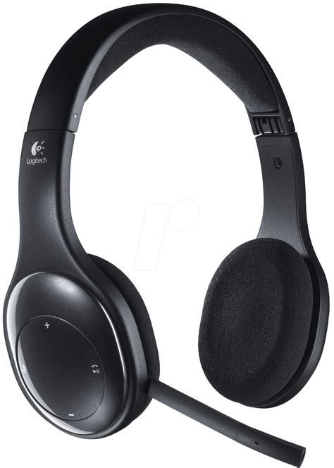 Logitech Wireless Headset H800 logitech h800 logitech 194 174 wireless headset h800 at reichelt elektronik