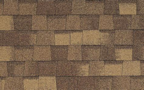 certainteed landmark colors landmark certainteed shingles colors landmark 174