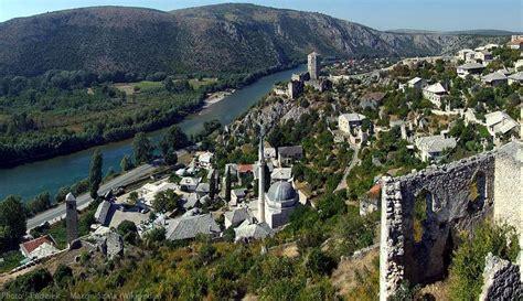 Culture Ottomane by Visiter Mostar L 226 Me De La Culture Ottomane En Herz 233 Govine