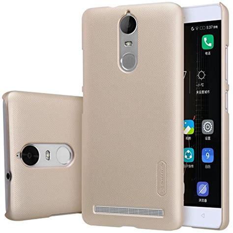 Free Antigores Nillkin Lenovo Vibe K5 Note Black 10 best cases for lenovo k5 note