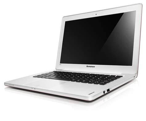 Laptop Lenovo Ideapad U310 Ultrabook lenovo ideapad u310 and lenovo ideapad u410 ultrabooks