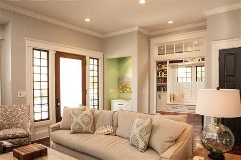 valspar living room paint ideas modern house historic whole house renovation living room