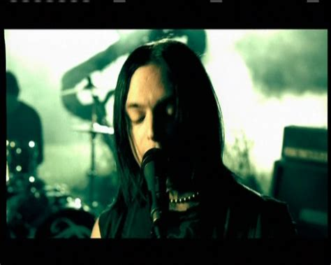 bullet for my all these things i bullet for my all these things i revolve
