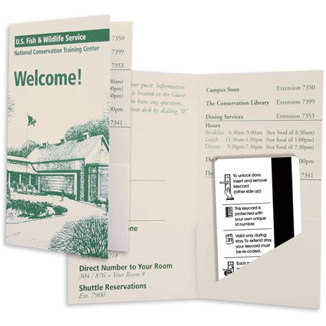 hotel key card holder template 27 11 hotel key or card holder