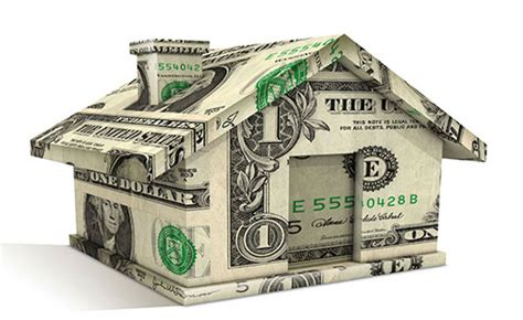 what does earnest money mean when buying a house image gallery money house