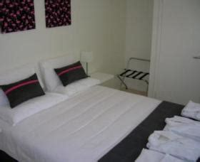 Cottesloe Beach House Stays Cottesloe Accommodation Cottesloe House Stays