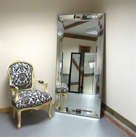 ideas big gold mirror mirror ideas