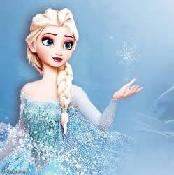 frozen movie profile pictures
