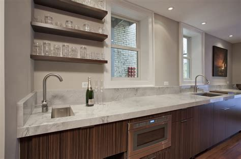 washington dc remodel by finesse remodeling fixtures by