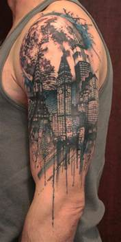 be cool tattoo cool tattoos for men best tattoo ideas and designs for guys