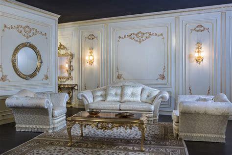 poltrone di lusso divano e poltrone per salotto di lusso vanity vimercati meda