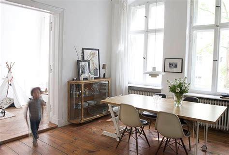 appartment berlin scandinavian vintage apartment in berlin coco lapine