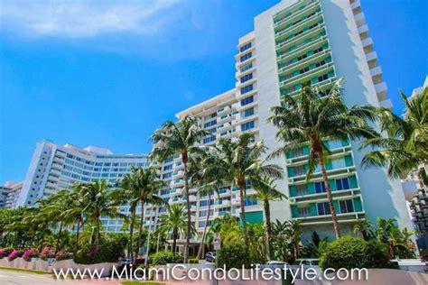 mirador south beach mirador condos for sale 1000 1200 west avenue miami