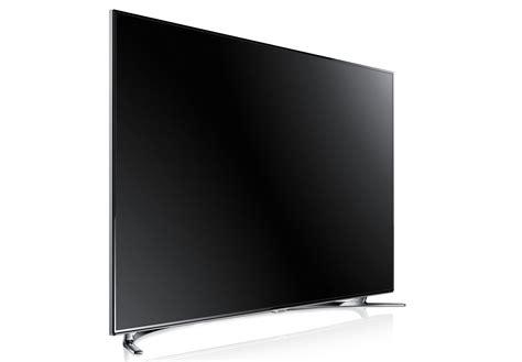 samsung s new f8000 f7500 f7000 led smart tv flatpanelshd