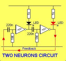 tunnel diode working animation schottky diode working animation 28 images how rectifier diode works 28 images electronics