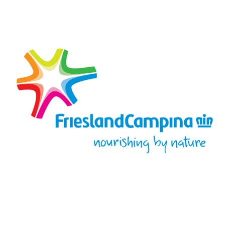 innoilvation the science of producing powerful and safe essential oils books frieslandcina