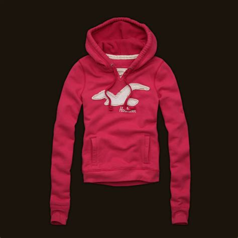 Hoodie Hollister1 what hoodie do you like poll results hollister co fanpop