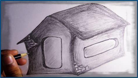 imagenes hechos a lapiz faciles dibujos faciles hechos a lapiz para principiantes