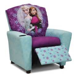 living room furniture frozen recliner s