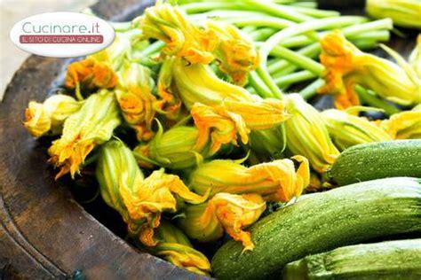 cucinare fiori di zucchine cannelloni con aragosta e fiori di zucchine cucinare it
