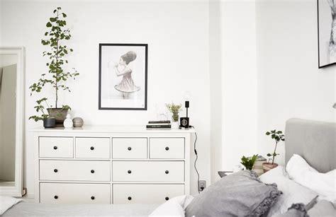 fiori in da letto piante e fiori in da letto ecco perch 233 s 236 house mag