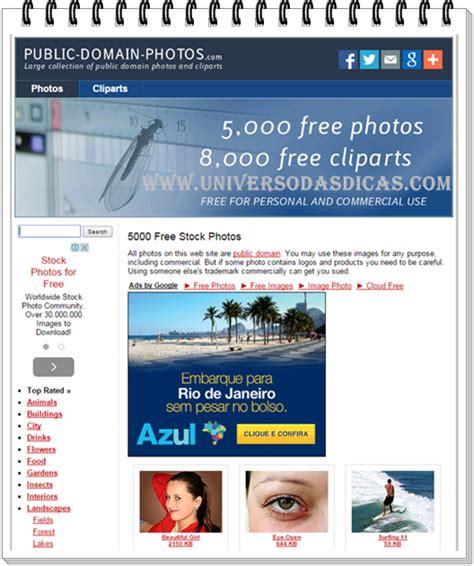 imagenes gratis uso comercial imagens gr 225 tis para uso comercial