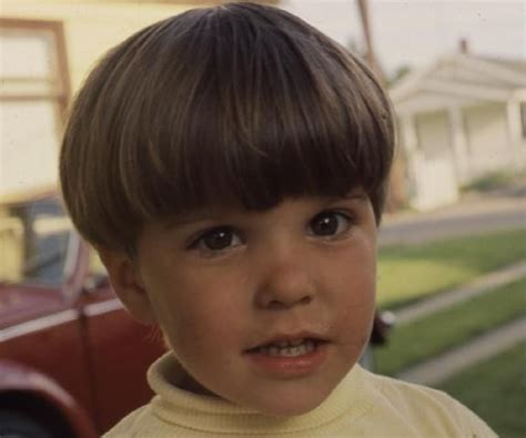 childrens boys hairstyles 70 s best 25 bowl haircuts ideas on pinterest bowl cut hair
