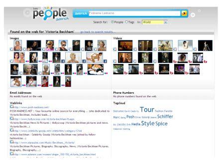 Search 123people 123people Search Beta Launching In Us Invites
