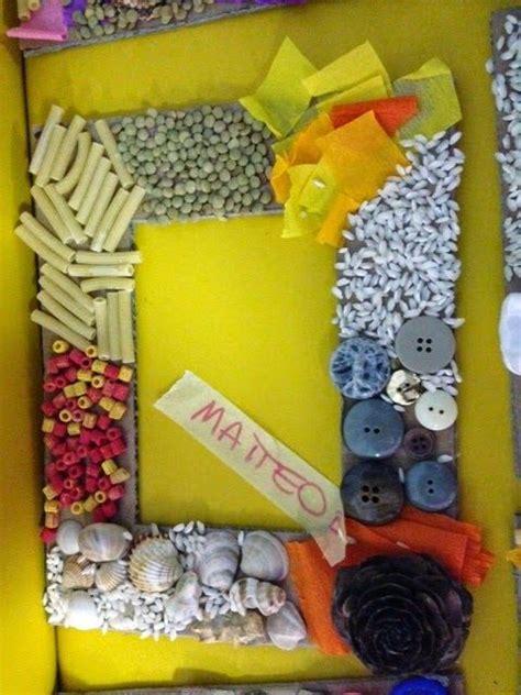 cornici fai da te per bambini oltre 25 fantastiche idee su cornici per foto su