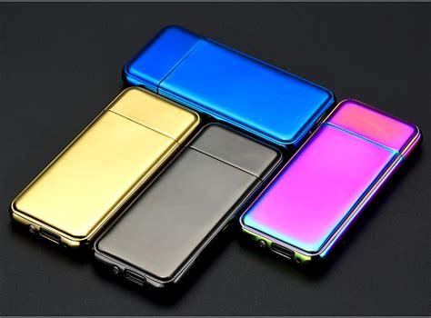 Korek Elektrik Usb Besi Motif Pistol Warna Golden korek elektrik fingerprint sensor false created silver