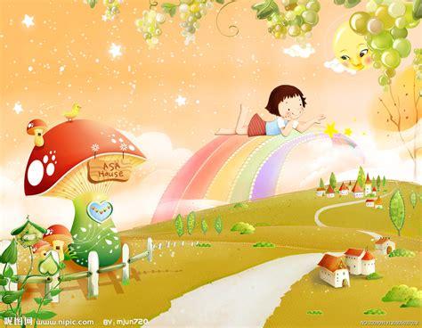 nipic com 圖片搜尋 兒童節