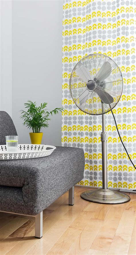 best way to cool a room with fans the 10 best portable fans to keep you cool
