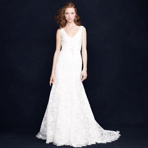 Jcrew Wedding Dresses by J Crew 2016 Summer Wedding Dresses