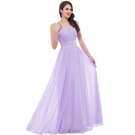 Where Can I Find Wedding Dresses by Where Can I Find Cheap Bridesmaid Dresses Wedding