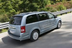Chrysler Vehicle Chrysler Debuts All Electric Dodge Ev Jeep Ev And