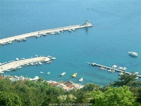 motorboot leihen kroatien baska bootsverleih auf der insel krk kroatien mcp