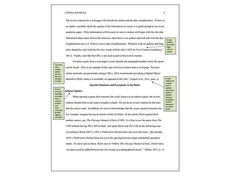 tutoring homework   math science english