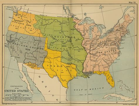 manifest destiny map gonna need a bigger boat dez prez rankings should not be forgotten