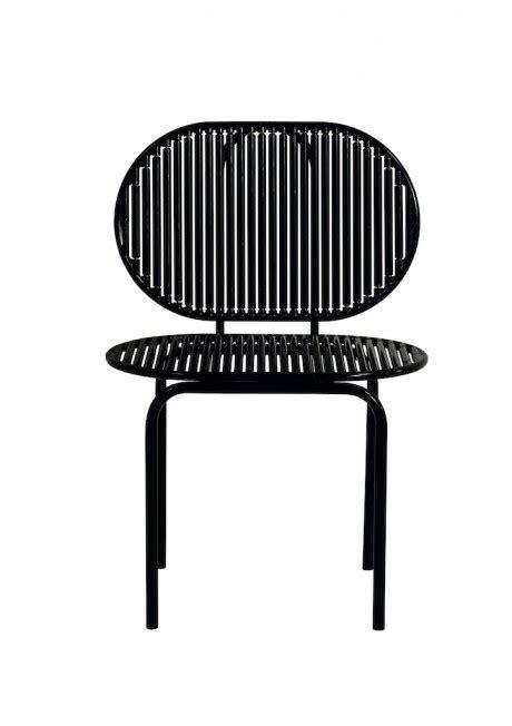 sedie massaggianti roll collection la sedia con i rulli massaggianti