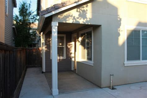 section 8 houses for rent in elk grove ca section 8 houses for rent in elk grove ca 28 images