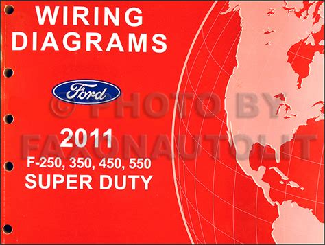 online service manuals 2006 ford f 350 super duty electronic throttle control 2011 ford super duty owner s manual original f250 f350 f450 f550 pickup truck