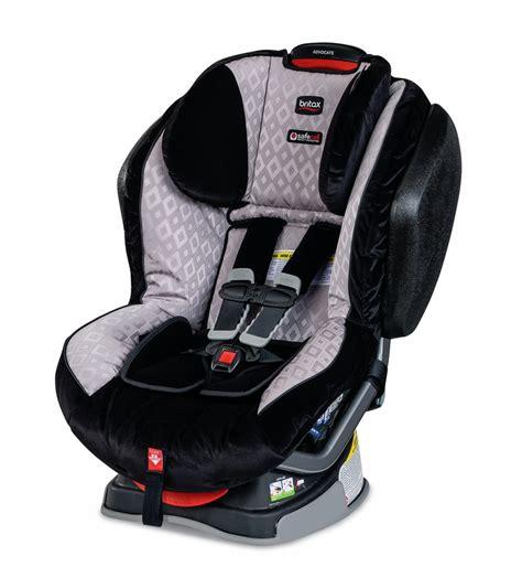 britax advocate car seat britax advocate g4 1 convertible car seat silver diamonds