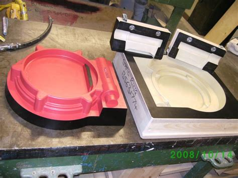 pattern maker engineering engineering pattern makers mould makers a p t patterns
